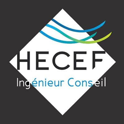 LOGO HECEF