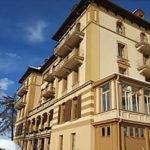 Grand-hotel-cervin